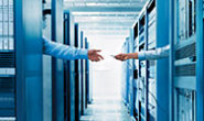 Cisco Data Center & Virtualization Solutions